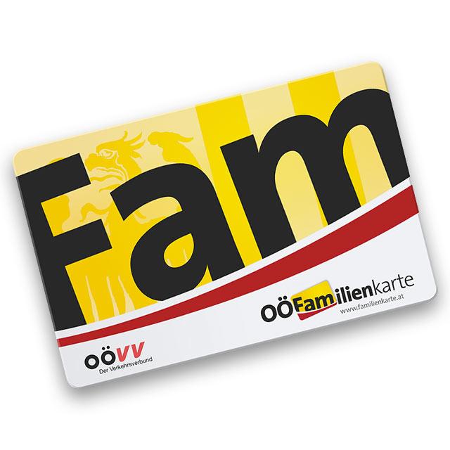 ooe-familienkarte