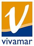 Logo der Vivamar