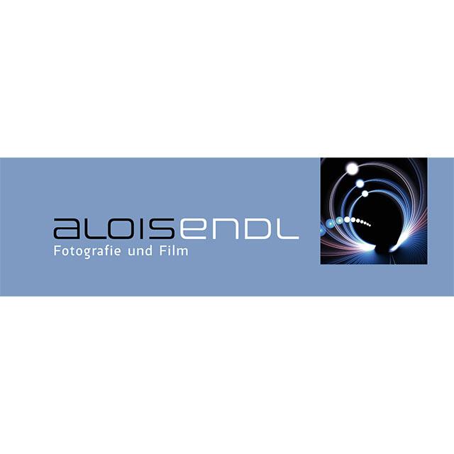 Logo von Alois Endl
