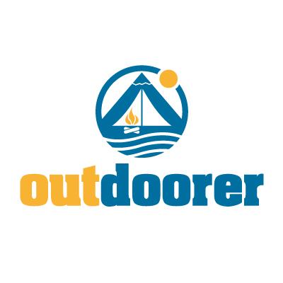 Logo von outdoorer