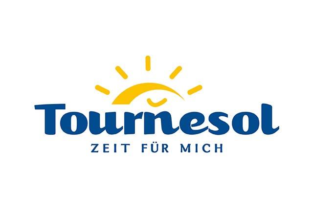 Tournesol Logo